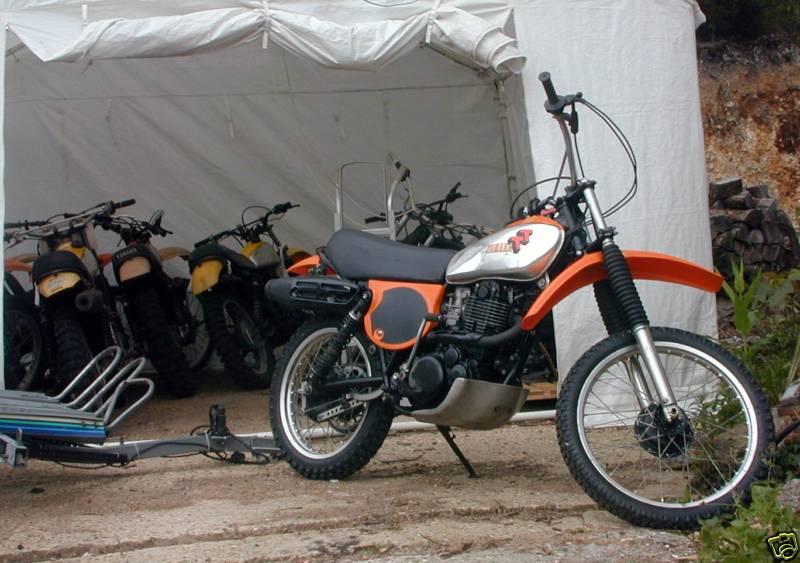 Bmw Motorcycle Australia