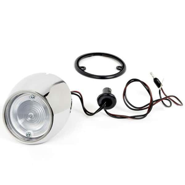 C5ZZ-15512-KIT-Backup-Light-Assembly-Kit-Driver-Side-64-66
