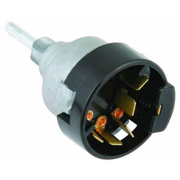 C5ZZ-17A553-B-Windshield-Wiper-Switch-1-Speed-64-65