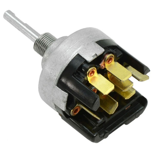 C5ZZ-17A553-D-Windshield-Wiper-Switch-2-Speed-65-66-2