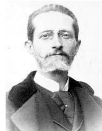 Vincenzo Tommasini