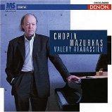 Chopin_mazurkas_afanassiev.jpg