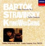 bartok_2_kyung_wha_london_p.jpg