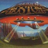 boston_dont_look_back.jpg