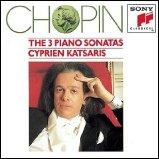 chopin_sonatas_katsaris.jpg