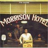 doors_morrison_hotel.jpg