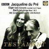 elgar_cello_concerto_du_pre_bbc.jpg