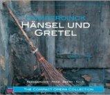 humperdinck_hensel_und_gretel_solti.jpg