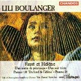 lili_boulanger_tortelier_bbc.jpg