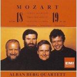 mozart_quartet18_abq.jpg