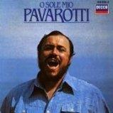 o_sole_mio_pavarotti.jpg