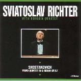 richter_shostakovich.jpg