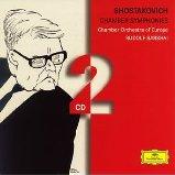 shostakovich_chamber_symphonies_barshai.jpg