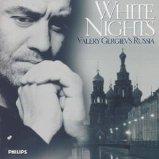 white_nights_gergiev.jpg
