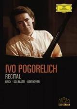 pogorelich_ricital