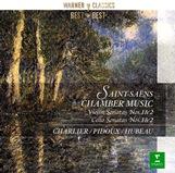 saint_saens_chamber_music_hubeau
