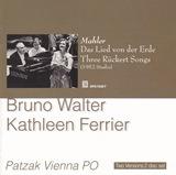 mahler_erde_walter_ferrier_opk