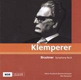 bruckner_8_klemperer_koln_1957
