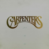 carpenters_from_the_top