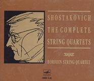 shostakovich_11-13_quartet_borodin