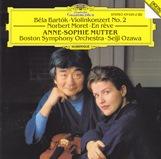 bartok_violin_concerto_2_mutter_ozawa