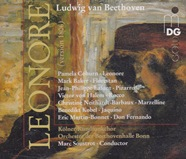 beethoven_leonore_1806_soustrot