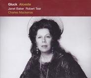 gluck_alceste_mackerras_1981