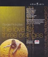 prokofiev_three_oranges_nederland_2005