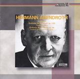 tchaikovsky_schumann_abendroth