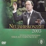 new_year_2003_harnoncourt