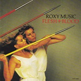 roxy_music_flesh_blood