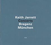 jarrett_concerts_bregenz_munchen
