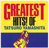 greatest_hits_of_tatsuro_yamashita