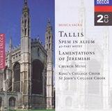 tallis_sacred_music_willcocks_kings_college