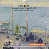 paul_juon_piano_quartet_triendl