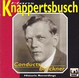 bruckner_9_knappertsbusch_bpo