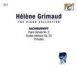 grimaud_rachmaninov_1985001