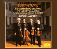 beethoven_lasalle_quartet031