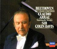 beethoven_concertos_arrau_davis070