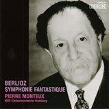berlioz_fantastique_monteu_ndr056