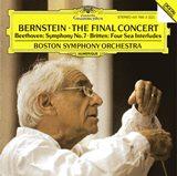 bernstein_the_final_concert043