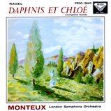 ravel_daphnis_et_chloe_monteux053