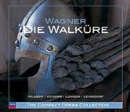 wagner_walkure_leinsdorf