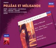 debussy_pelleas_melisande_dutoit_montreal097