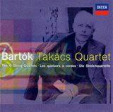 bartok_quartet_takacs138