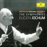 eugen_jochum_symphonies192