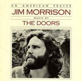 jim_morrison_an_american_prayer193