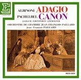 pachelbel_canon_albinoni_adagio_paillard_1983205