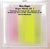 reger_organ_works_weinberger206