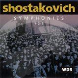 shostakovich_1-3_barshai195